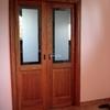 Porte in legno brescia