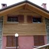 Rifacimento completo serramenti di casa, cassonetti e tapparelle