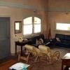 Subbapalto lavoro serramenti per appartamento in ristrutturazione