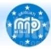 M.p. Metalli  Ferro Battuto - Grigliati