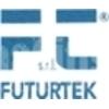 Futurtek  - Divisione Recinzioni