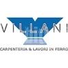 Carpenteria Villani