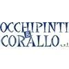 Occhipinti & Corallo S.r.l.