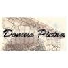Domus Pietra