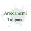 Arredamenti Tulipano