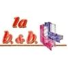 La B. & B.
