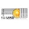 F.lli Lanzi