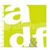 Agenzia Adieffe