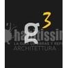 G3 Architettura Frosinone