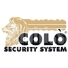 Colo' Security System