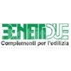 Benettidue - Complementi Per L'edilizia