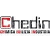 Chedin