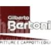 Bertoni Gilberto
