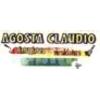 Agosta Claudio