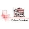 Fabio Canziani