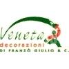 Veneta Decorazioni