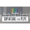 Dipinture F.lli Pepe