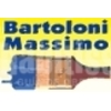 Bartoloni Massimo