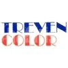 Trevencolor