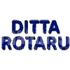 Ditta Rotaru