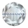 Impresa Di Pulizia Diamante