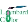 Lombard Color