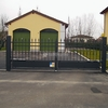 Foto: Serramenti, Ristrutturazione, Infissi Metallici
