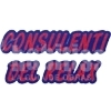 Consulenti Del Relax