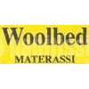 Woolbed Materassi