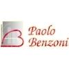 Benzoni Paolo
