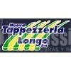 Nuova Tappezzeria Longo