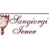 Tappezzeria Sangiorgi Iener