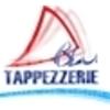 Blu Tappezzerie
