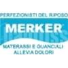 Merker Materassi