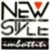 New Style Imbottiti
