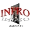 Inpro