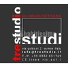 Tre Studio