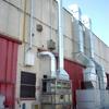 Pulizia filtro  aria condizionata