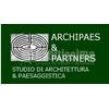 Archipaes e Partners