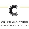 Cristiano Coppi