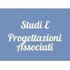 Studi e Progettazioni Associati