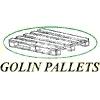 Golin Pallets