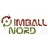 Imball Nord
