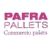 Pafra Pallets