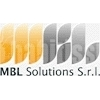 Mbl Solutions
