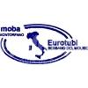 Gruppo Moba - Eurotubi