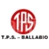 T.p.s. Ballabio