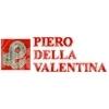 Piero Della Valentina & C.