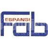 F.a.b. Espansi