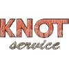 Knot Service